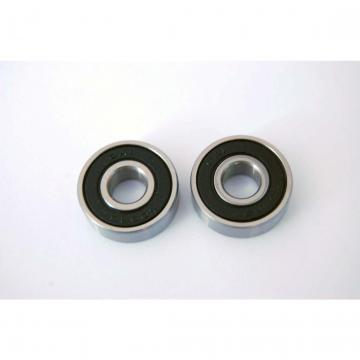 Motorcycle Parts Bearing 6201z High Quality Auto Accessory Bearing
