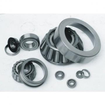 Motorcycle Parts 6204 6204zz 6204 Zz 6204RS 6204 2RS 6204z Ball Bearing