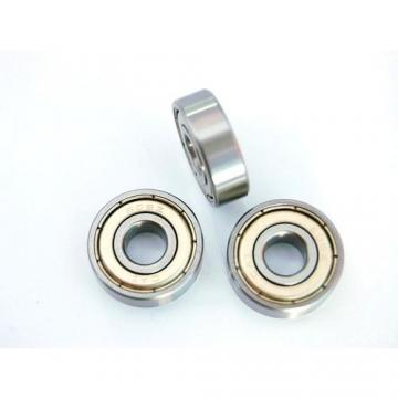4.764 Inch | 121.006 Millimeter x 7.087 Inch | 180 Millimeter x 2.375 Inch | 60.325 Millimeter  TIMKEN 5220-WS  Cylindrical Roller Bearings