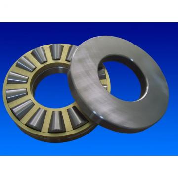 0 Inch   0 Millimeter x 7.375 Inch   187.325 Millimeter x 0.906 Inch   23.012 Millimeter  TIMKEN LM328410-2  Tapered Roller Bearings