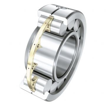 1.25 Inch   31.75 Millimeter x 0 Inch   0 Millimeter x 0.771 Inch   19.583 Millimeter  TIMKEN 14125A-2  Tapered Roller Bearings