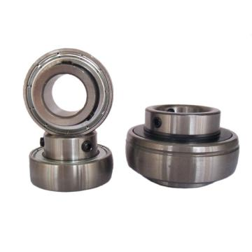 1.772 Inch   45 Millimeter x 3.346 Inch   85 Millimeter x 0.748 Inch   19 Millimeter  NSK NU209W  Cylindrical Roller Bearings