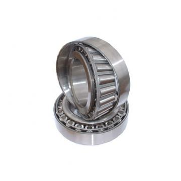 203KRR2 Special Agricultural Ball Bearing